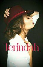 Terindah by xxNurdinaxx