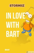 In love with Bart by stormiiz