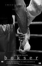 bokser ◤ hood. by twentyonecoldplay