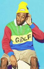 vcr | tyler the creator  by highleycyrus