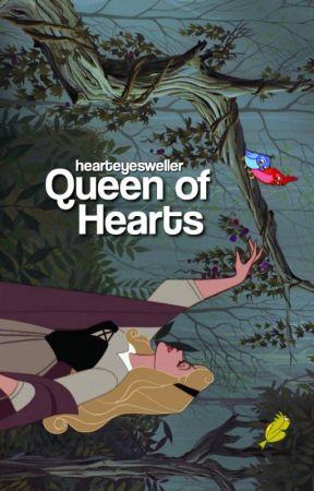 Serendipity ▶️ Lucas Friar   Josh Matthews by hearteyesweller