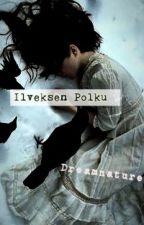 Ilveksen polku by Dreamnature
