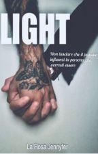 Light by imjey1