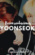 YoonSeok✓ Recomendaciones ←BTS by IAmFreakyStyley