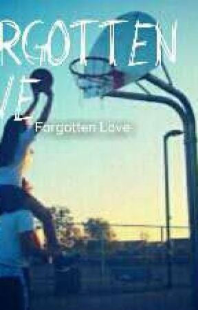 Forgotten Love (lamelo ball story) by ThEReAlZ___-