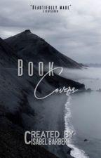 Book covers by izzywizzycool