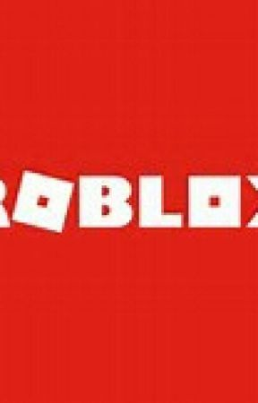 Roblox Clothes Codes Roblox High School Robloxs Wings - cool wings codes roblox high school