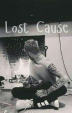Lost Cause » H+Z au (On Hold / Reconstruction) by niazddavajkilam