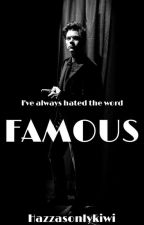Famous | l.s | by Hazzasonlykiwi