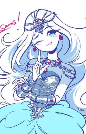 Ever After High(Fnafhs r.p) ~Abierto~ by -_UN1C0RND3ST3LL0_-