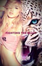 Fighting The Beast by xXTwistedSanityXx