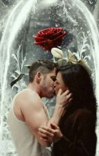 Outlawqueen, a seccond chance (German) by 23_outlawqueen