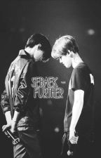 "SeBaek ~ Further ~ Fortsetzung zu ""Important question"" by lttlhmnbng"
