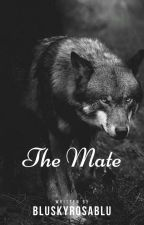 The Mate {COMPLETA} by bluskyrosablu