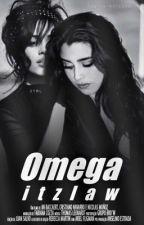Omega | Camren!AOB by itzlaw