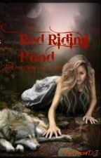 Red Riding Hood by FrozenDJ