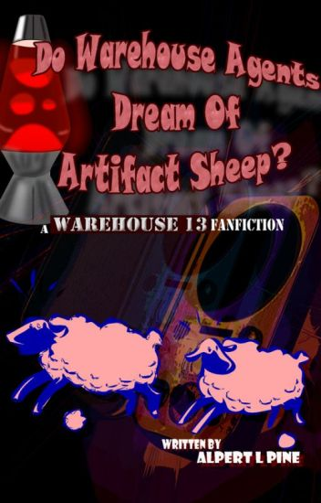 Do Warehouse Agents Dream of Artifact Sheep?