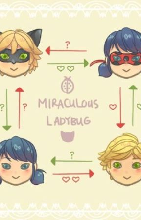 Miraculous Memes by LaEnchanted