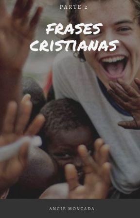 frases cristianas parte 2 by moncadacr