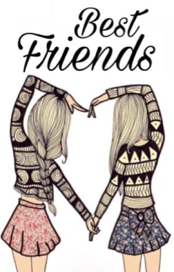 """Résultat de recherche d'images pour """"best friends"""""""