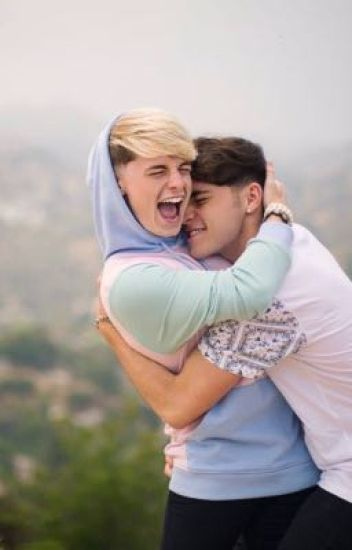 Randy One Shots Andy Fowler And Rye Beaumont L X Wattpad