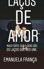 Laços de Amor  by emanuela702