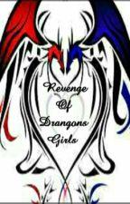 revenge of dragon girls {TERMINÉ } by jess_la_fan_du_nalu