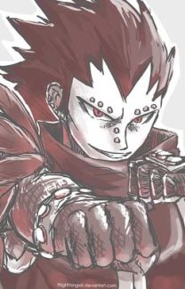 Gajeel x Reader One-Shots - emotionally unstable - Wattpad