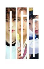 NCT - Lyrics y traducción. by minseokuin