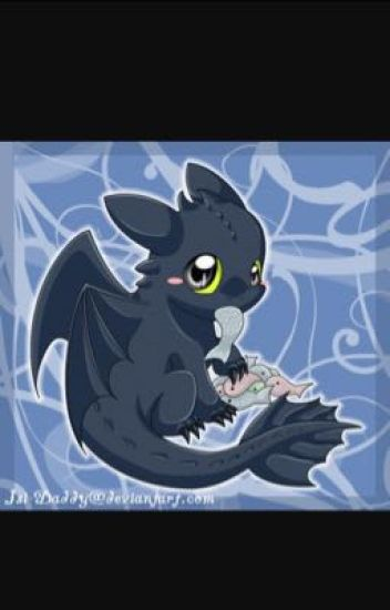Dragon Heart Human Toothless X Reader Chapter 5 Wattpad
