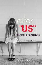 After 'us' by soindie
