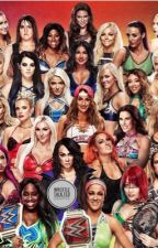 WWE Superstar Gifs  by ExclusiveLiv