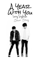 A Year With You. [Larry Stylinson] {Completed} by larrywanks