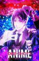 One-Shot's (Personajes Anime X Tn) by PRINCESAROSALINA