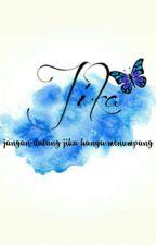 JIKA by Artisnijaya