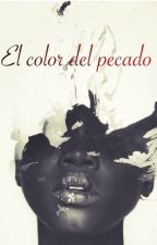 El color del pecado by Forevertaylorsusy13