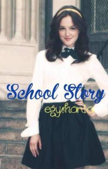 School Story
