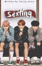 [OG] Sexting || PJM/MYG/JJK  [r18+] by 7dirty_brain