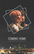 [BMark][ONESHOTPJ] Coming Home by markbumvn