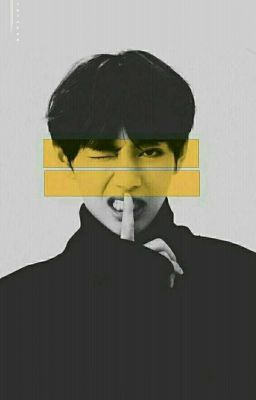 Đọc truyện [IMAGINE] [BTS] [KIM TAEHYUNG] [18+] Is It Too Late?