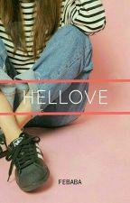 Hellove by febachan