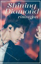 Sʜɪɴɪɴɢ Dɪᴀᴍᴏɴᴅ 💎🎶 ᴀᴘᴘʟʏғɪᴄ by risingjun