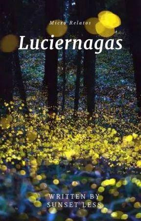 Luciernagas by LesMansilla