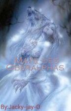 Mate des Oberalphas  by Jacky-jay-O