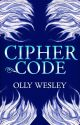 Cipher Code {complete} by _logogriph