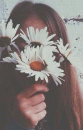 Emanuela by _nacia_