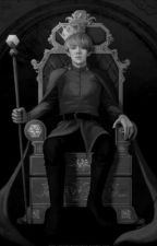 Royally Screwed [HunHan] by kipunhun