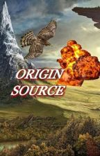 Origin Source by SeekerofOrigin