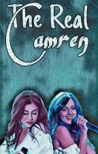 The Real Camren by JustAJaguar