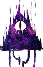 Bill Cipher's Twin?! (A Gravity Falls Fanficion) by GravityFallsisLIFEE